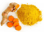 5 Reasons You Should Add Turmeric to Everything