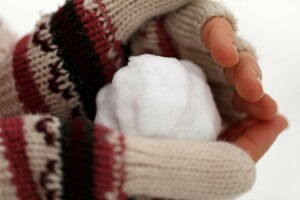 3 Cruelty Free Winter Clothes Brands: Say No to Fur!