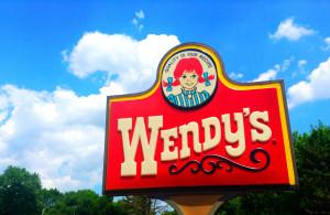 Wendy's Adds New Veggie Burger to Their Menu