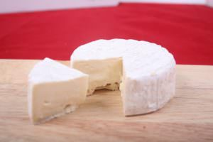 Delicious and Easy Vegan Cheese Recipe