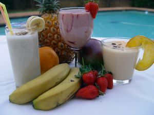 fruit-smoothie-258405-m