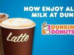 Non-Dairy Milk: The Next Big Beverage Sensation