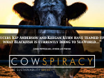 You'll Rethink Everything You Thought You Knew About Climate Change After Watching 'Cowspiracy: The Sustainability Secret'
