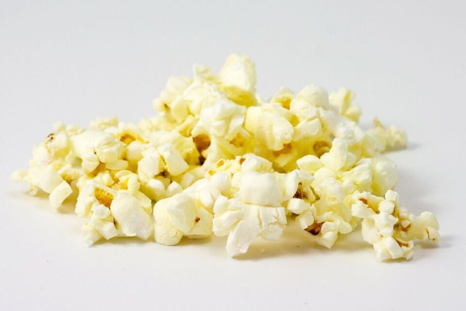 corn-15235_1280