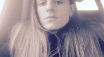 Ashley Sardoni