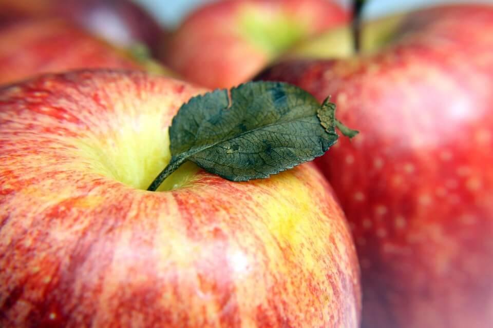 apple-630379_1280
