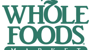 Whole Foods' New Line of Stores Is a Serious Game Changer
