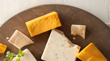(Moo)ve Over Dairy: 6 Brands of Vegan Cheese You Must Try!