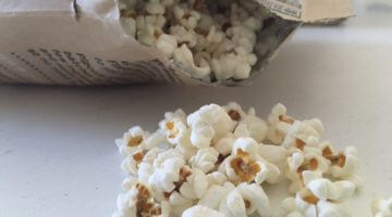 Pipcorn: The Popcorn You Want for Your Movie Night