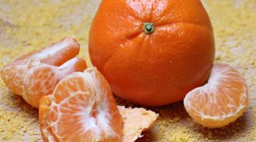 The Many Wonders and Benefits of Vitamin C for the Body