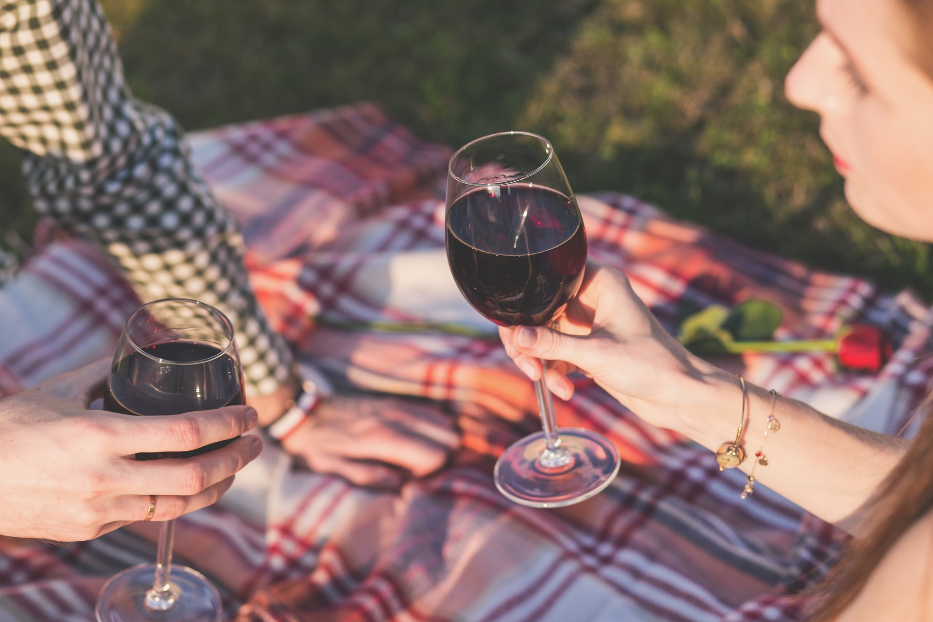 5 Benefits Of Vegan Wines (And Tips On How To Find Them!)