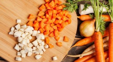 How You Can Add More Veggies To Your Daily Meal Plans