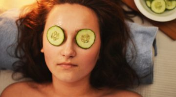 5 Positive Effects Of A Successful Detox
