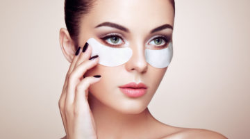 Anti-Aging Skin Care Tips
