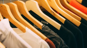 How To Shop For Vegan Clothing