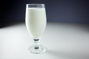 glassofmilk